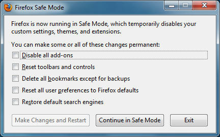 SafeMode-Fx36