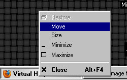 move_window_2