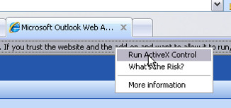 owa_run_activex