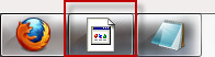 windows 7 broken icon
